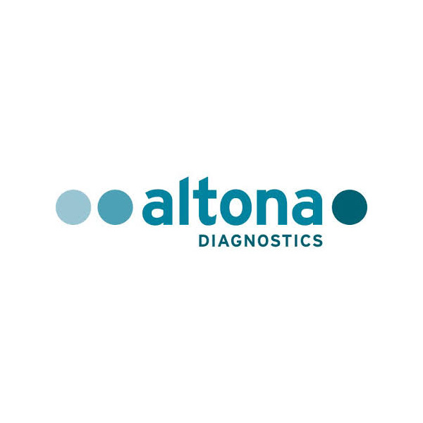 Altona Diagnostics
