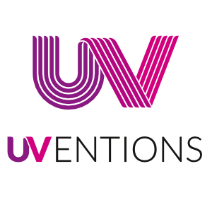 UVENTIONS